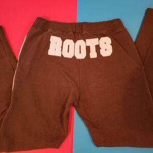 Vintage Roots 73 pants